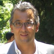 Alberto Agostinelli