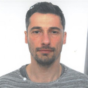 Gianluca Gioli