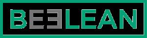 BeeLEAN - Software Lean per Sistemi Gestione Integrati